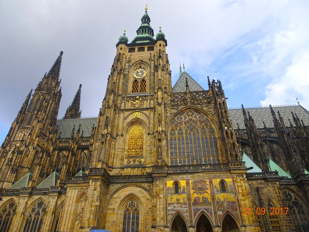 17.09.22 Abschlussfahrt10b Prag 10