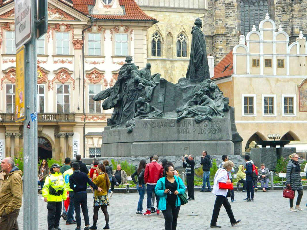 17.09.22 Abschlussfahrt10b Prag 12