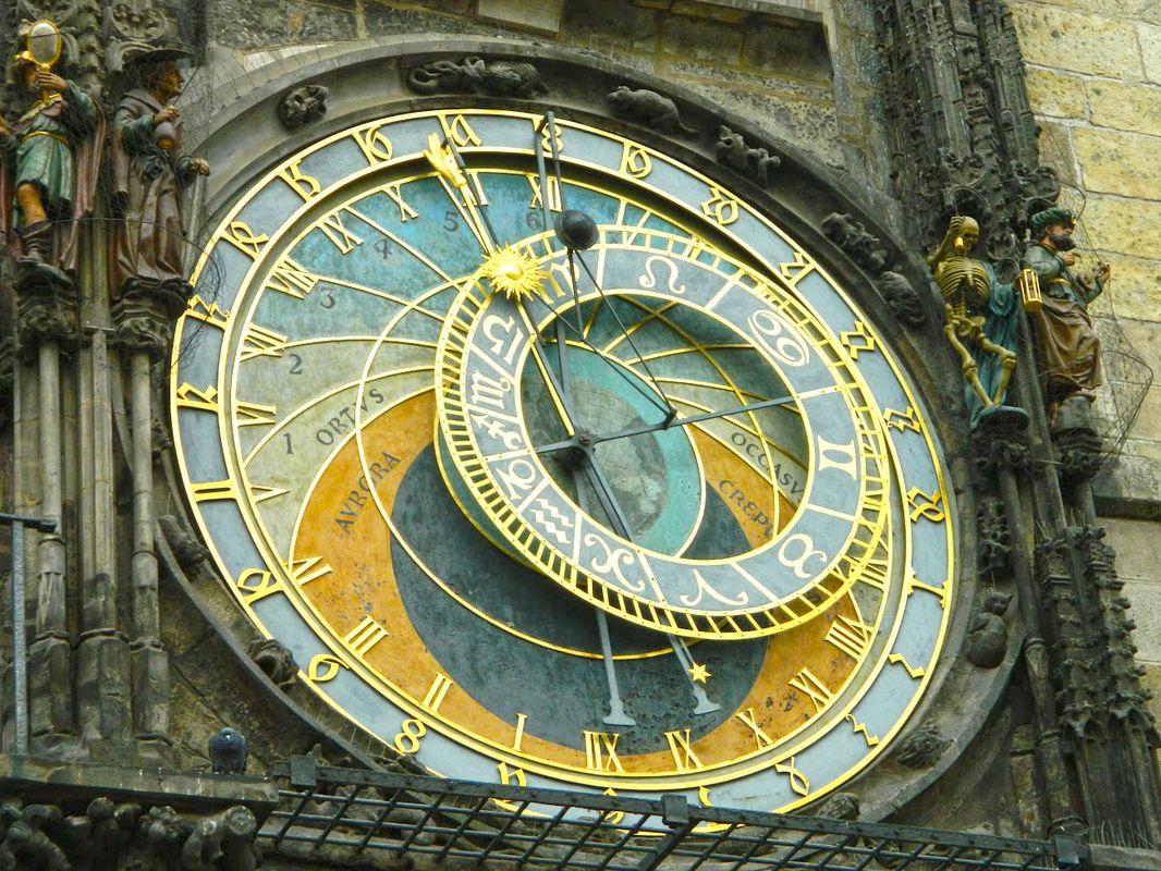 17.09.22 Abschlussfahrt10b Prag 13