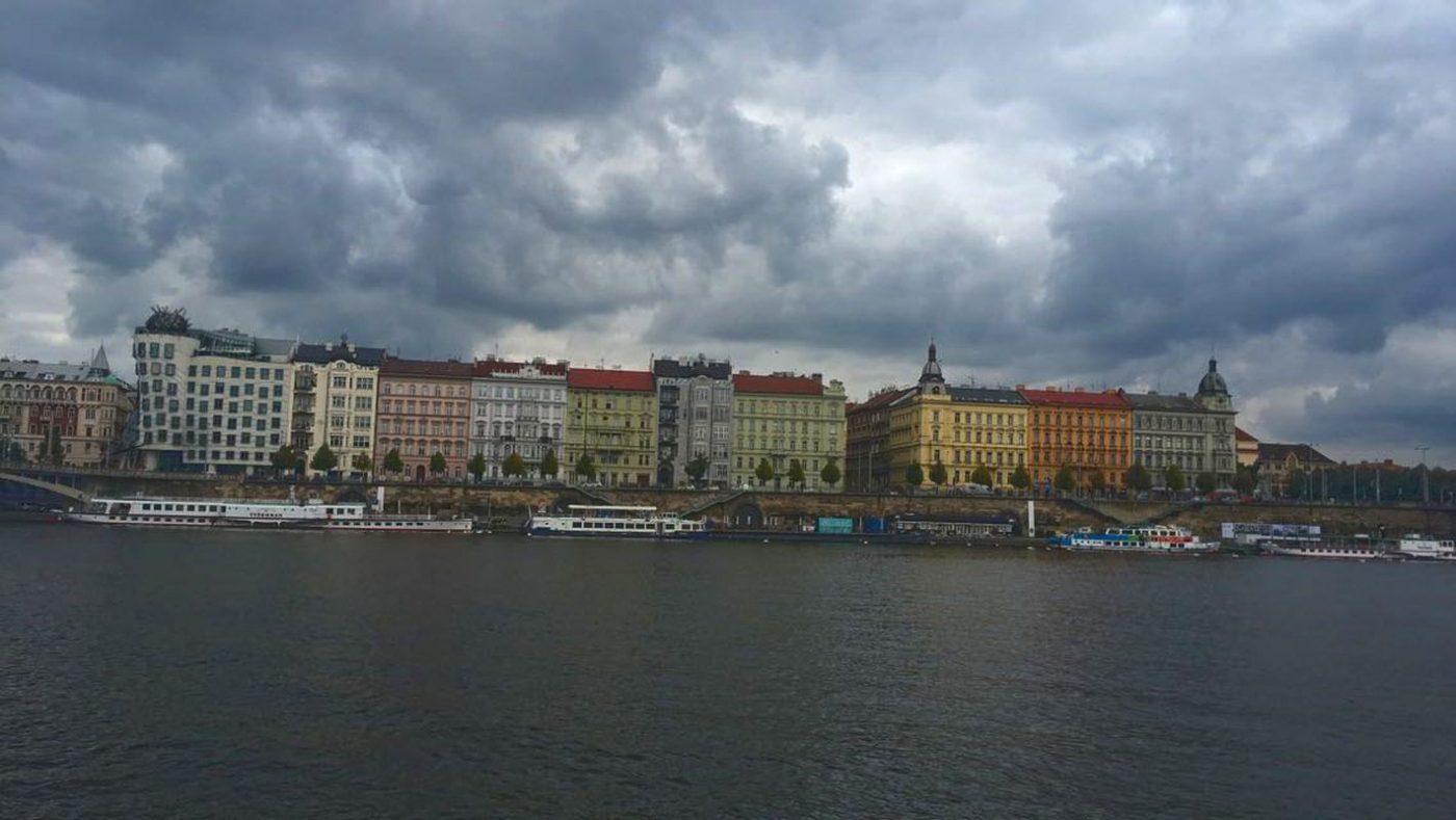 17.09.22 Abschlussfahrt10b Prag 26