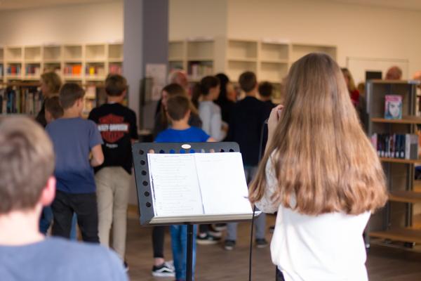 17.10.17 Selbstlernzentrum Eroeffnung 23