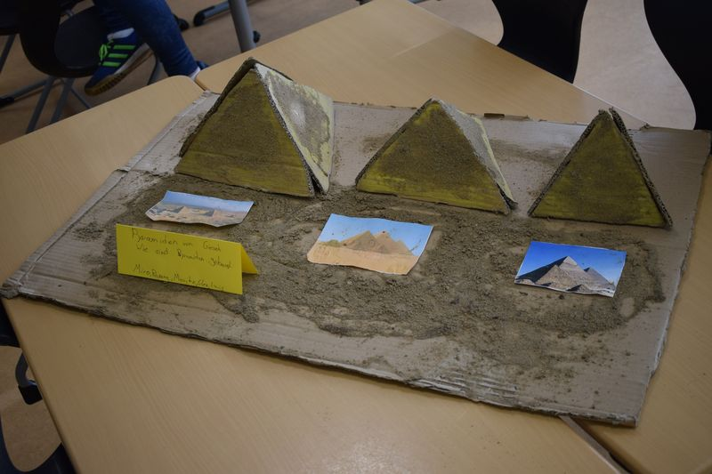 17.12.24 Aegypten Projekt 06