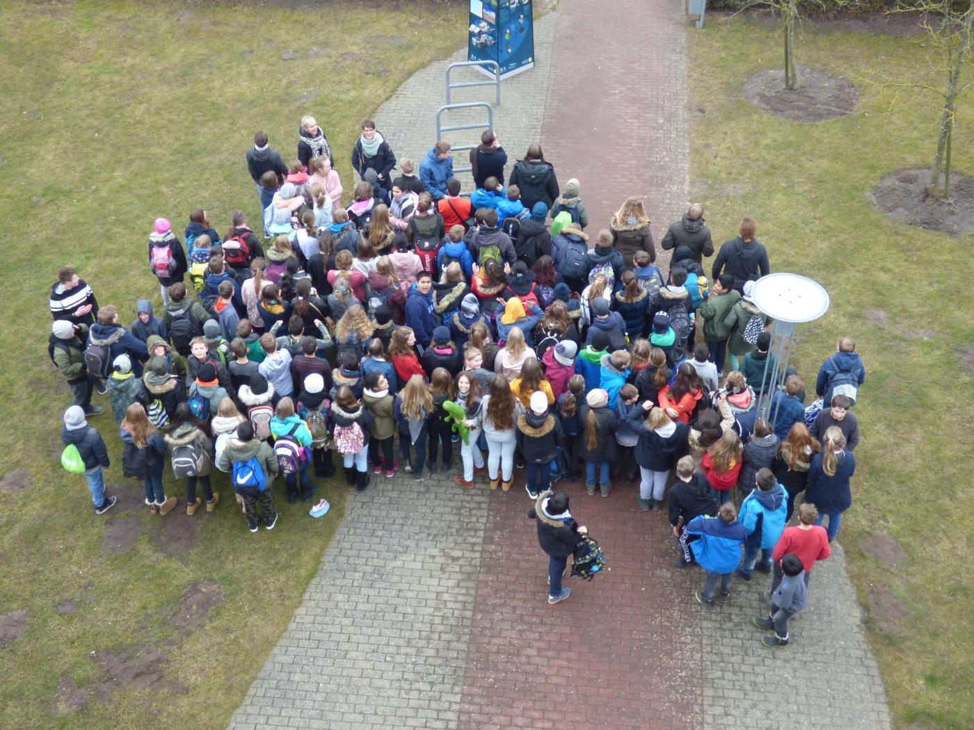 18.03.07 Nordseefahrt 6er 03