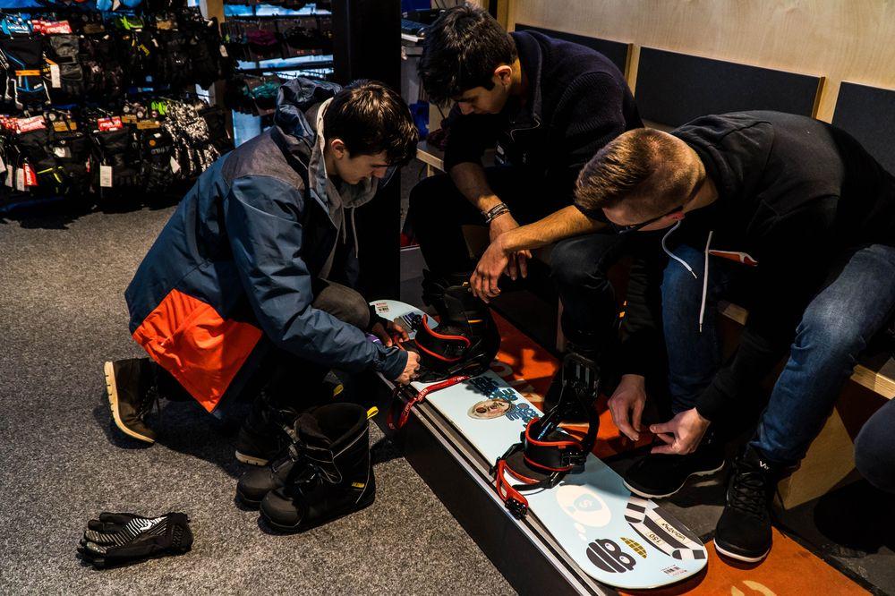 19.01.12 Wintersportexkursion2019 03