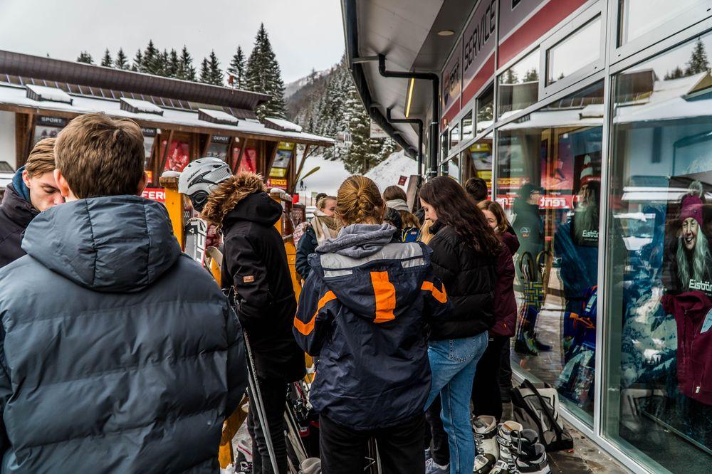 19.01.12 Wintersportexkursion2019 04