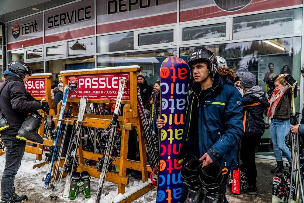 19.01.12 Wintersportexkursion2019 06
