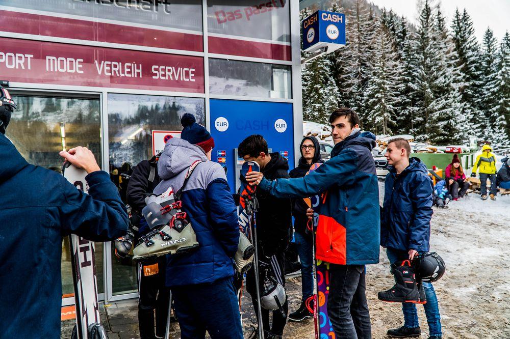 19.01.12 Wintersportexkursion2019 07