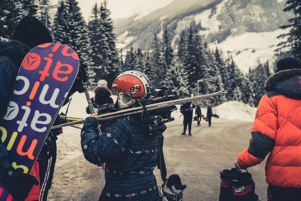 19.01.12 Wintersportexkursion2019 08
