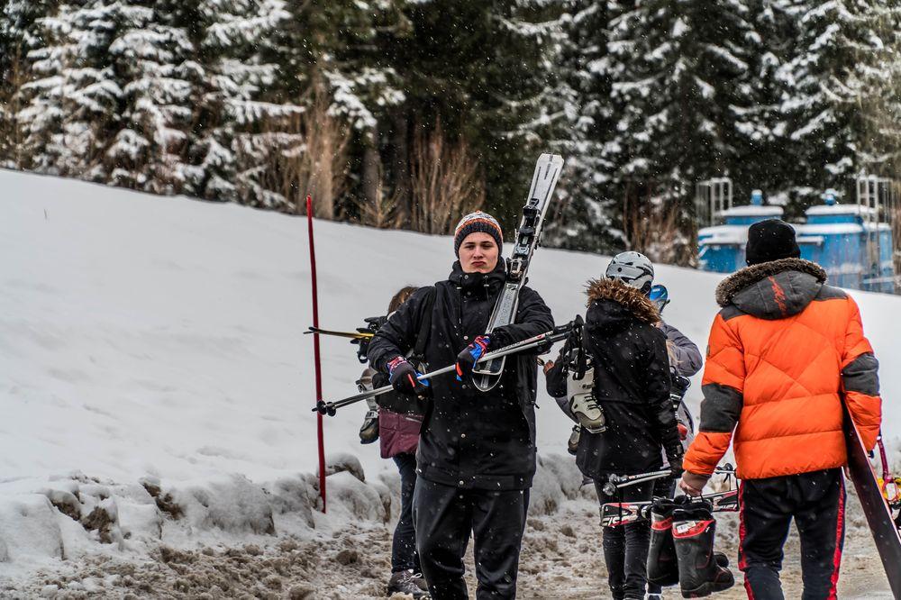 19.01.12 Wintersportexkursion2019 09