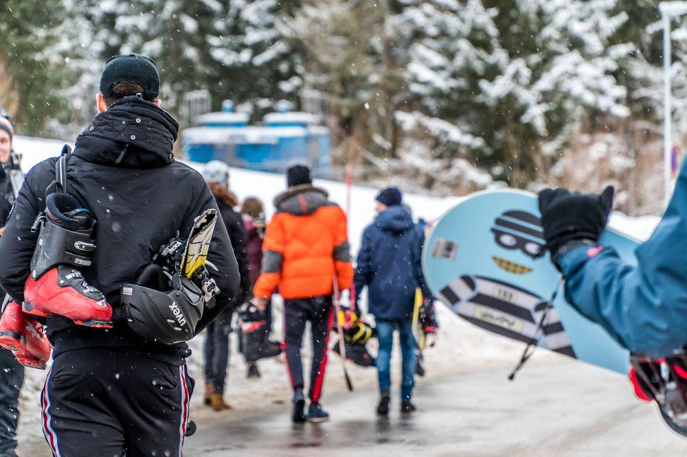 19.01.12 Wintersportexkursion2019 10