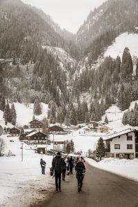 19.01.12 Wintersportexkursion2019 11