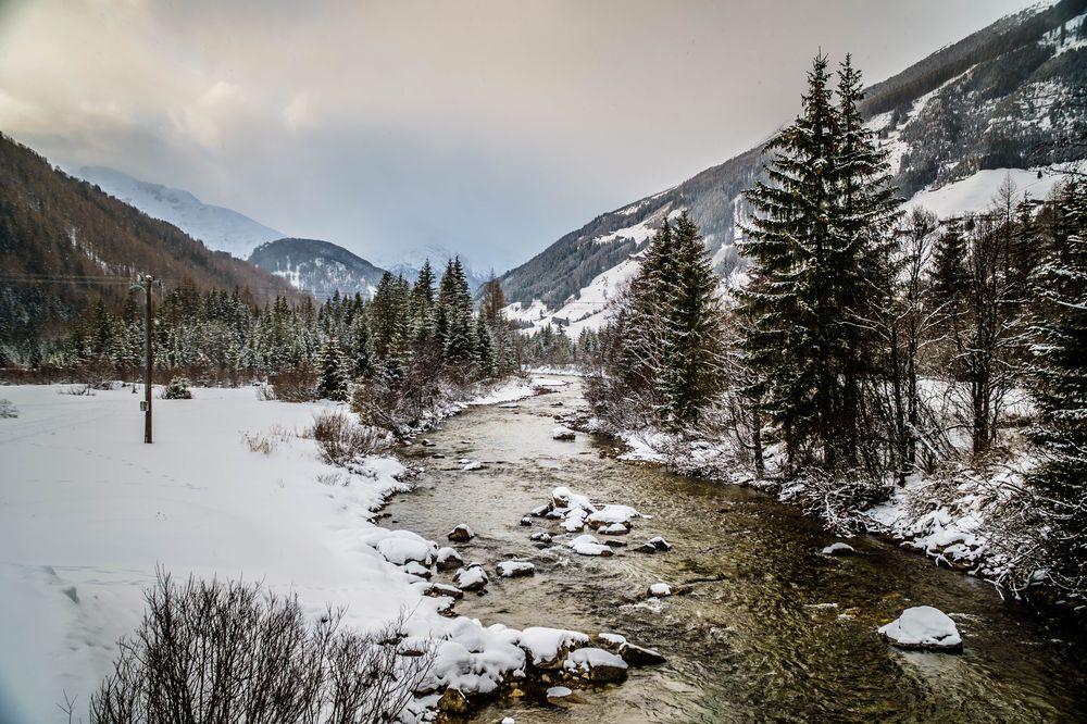 19.01.12 Wintersportexkursion2019 12