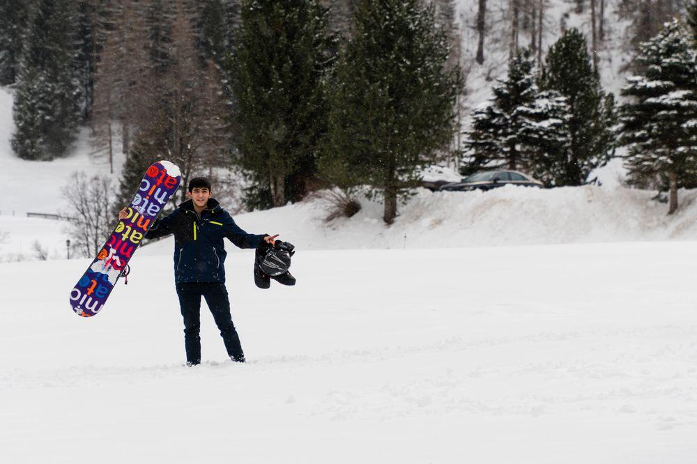 19.01.12 Wintersportexkursion2019 13