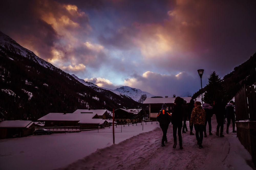19.01.12 Wintersportexkursion2019 14