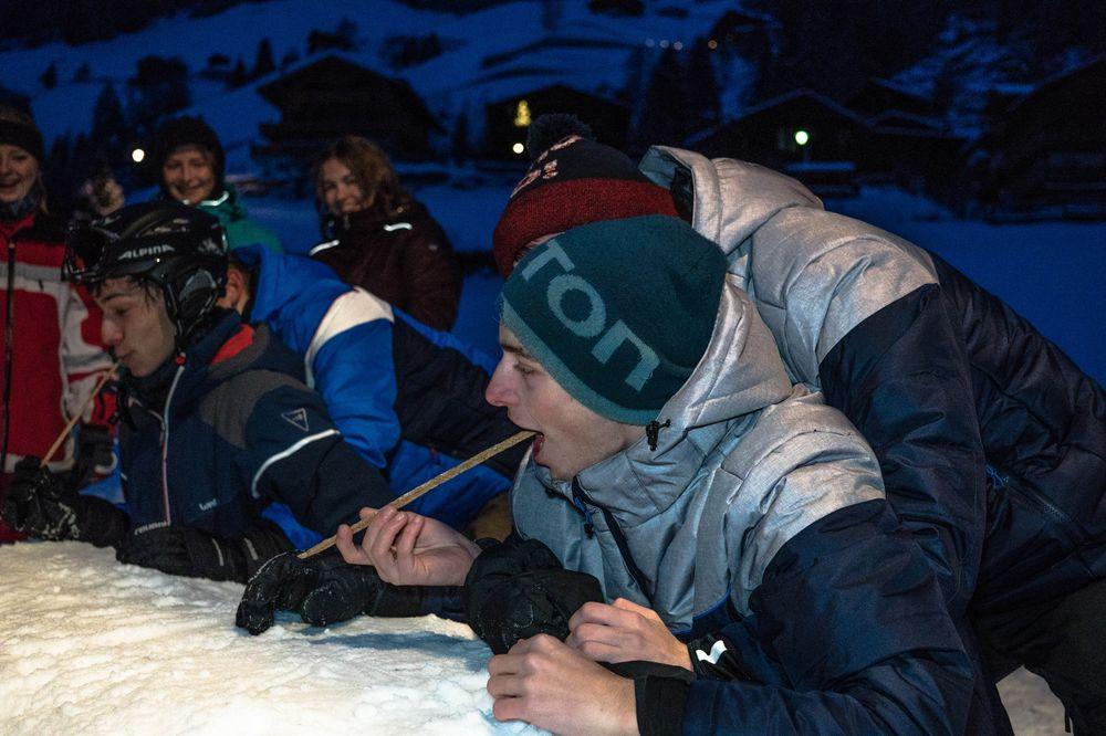19.01.12 Wintersportexkursion2019 15