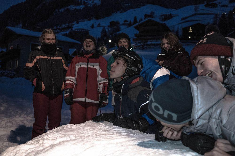19.01.12 Wintersportexkursion2019 16