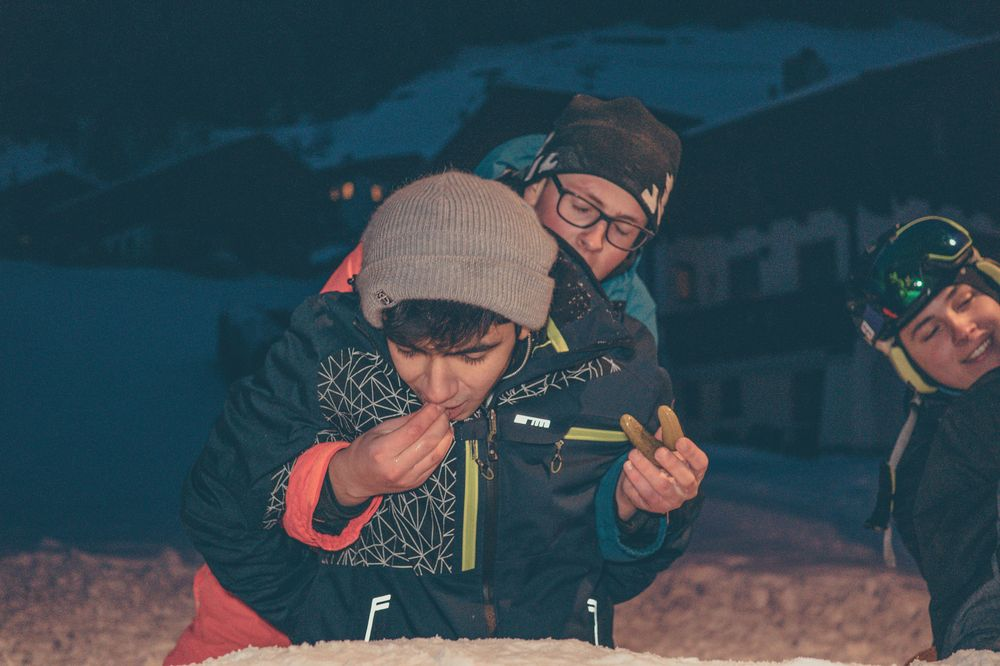 19.01.12 Wintersportexkursion2019 17