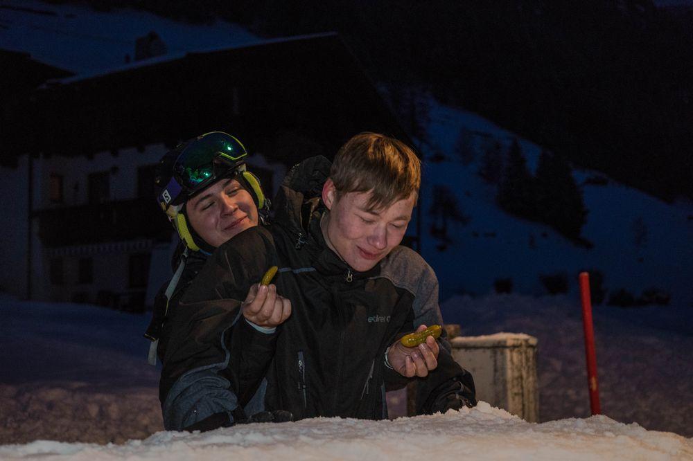 19.01.12 Wintersportexkursion2019 18