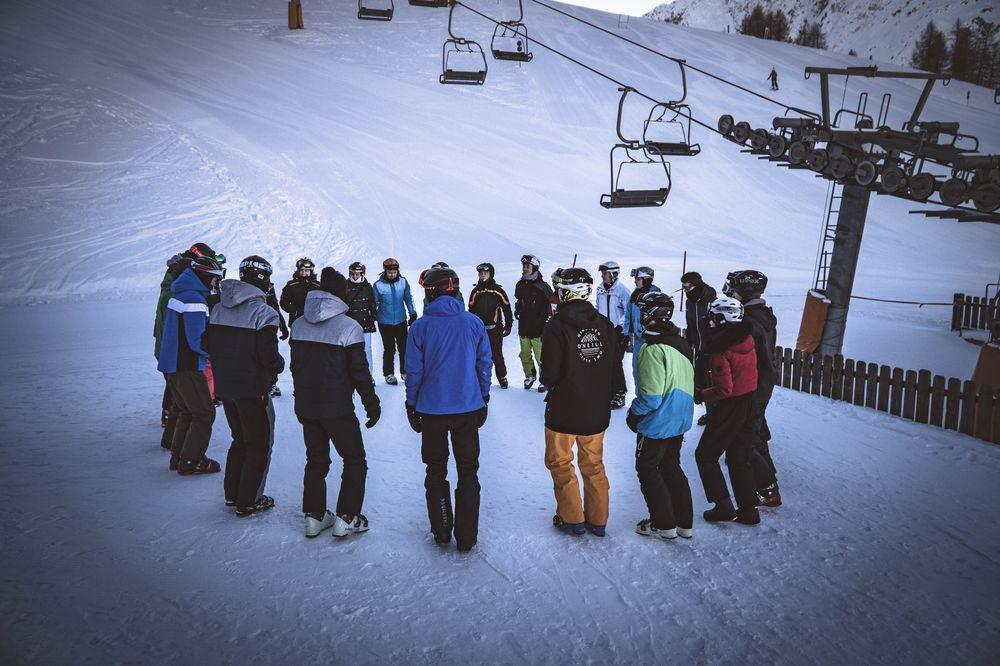 19.01.12 Wintersportexkursion2019 19