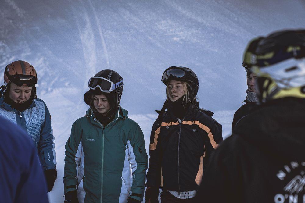 19.01.12 Wintersportexkursion2019 20