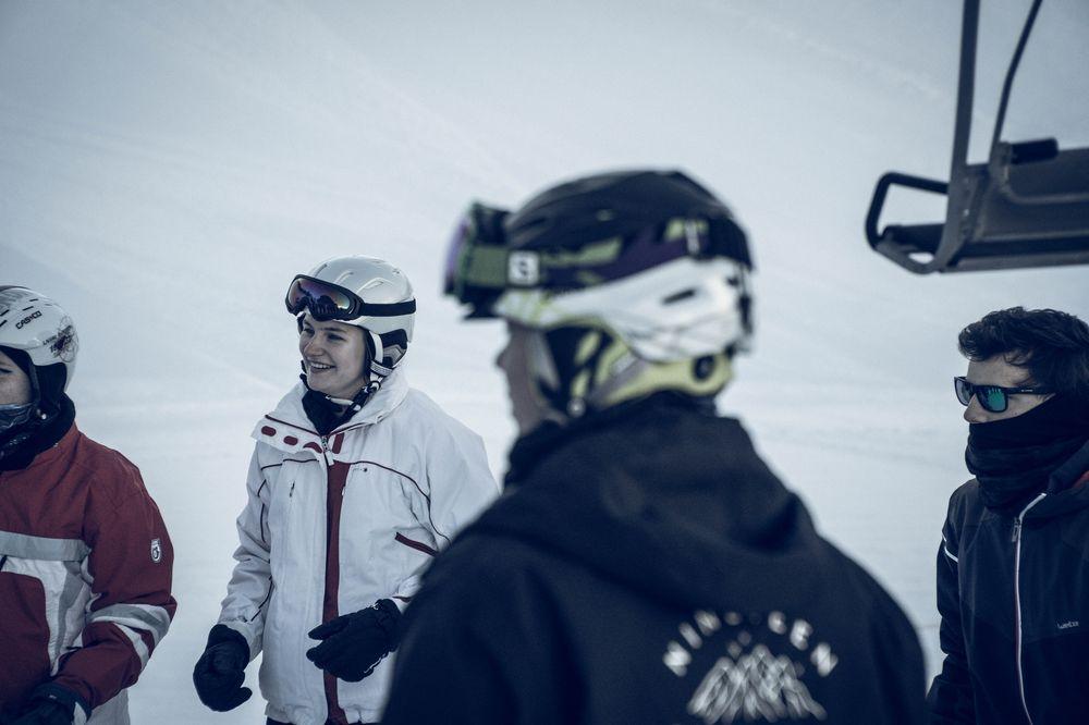 19.01.12 Wintersportexkursion2019 21