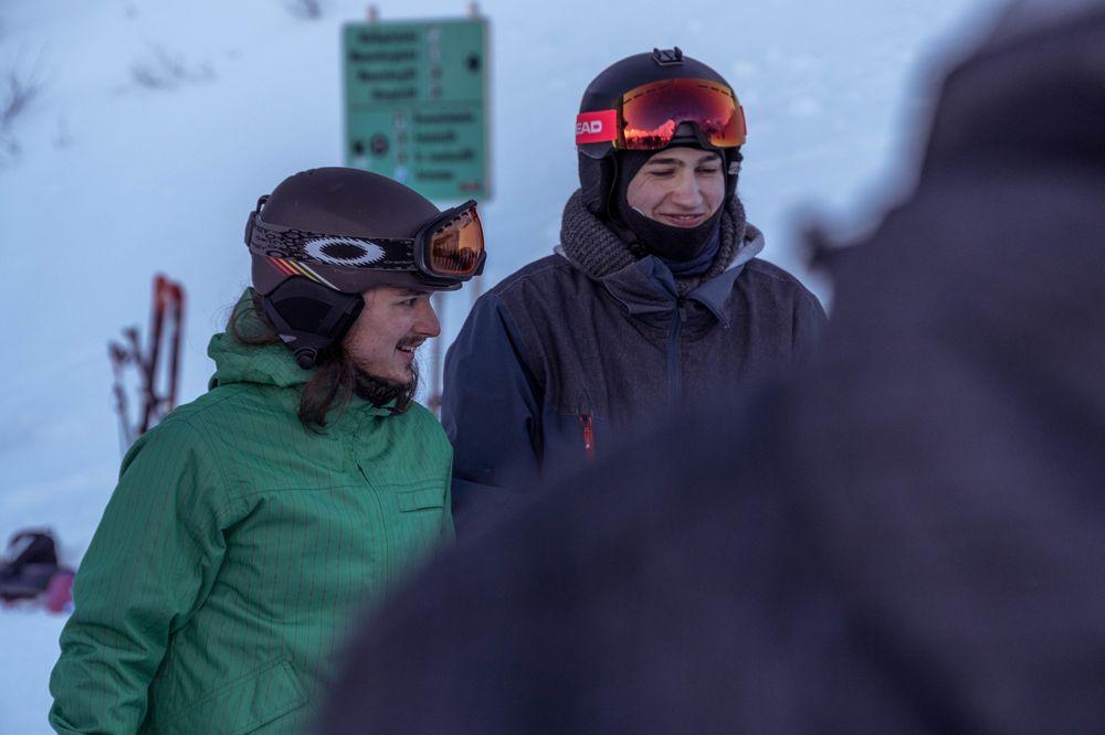 19.01.12 Wintersportexkursion2019 22