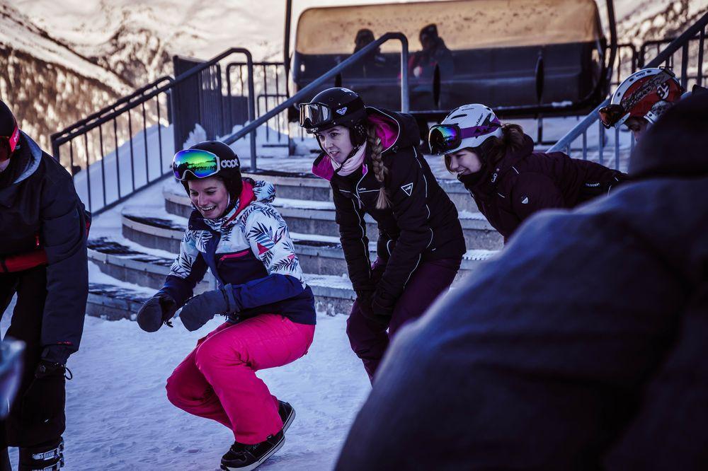 19.01.12 Wintersportexkursion2019 23