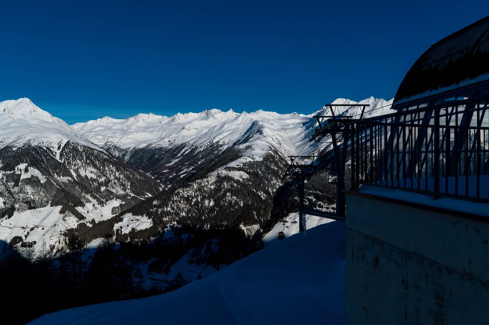 19.01.12 Wintersportexkursion2019 24