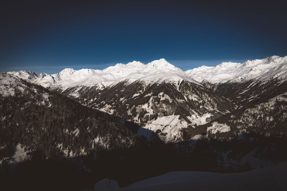 19.01.12 Wintersportexkursion2019 25