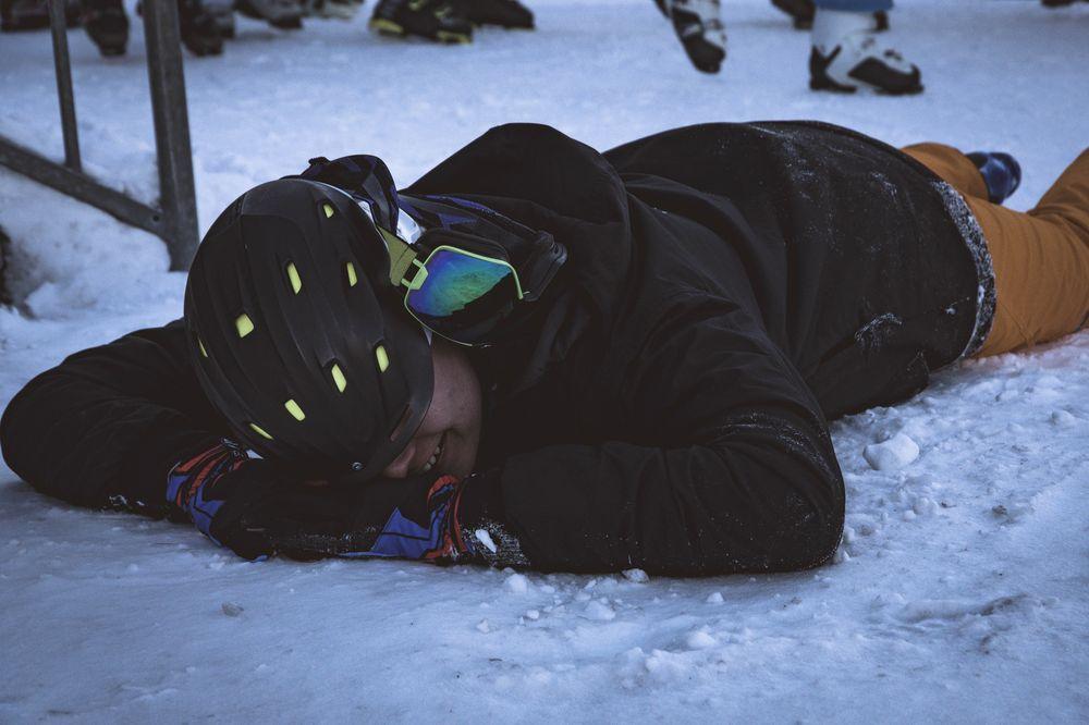 19.01.12 Wintersportexkursion2019 26