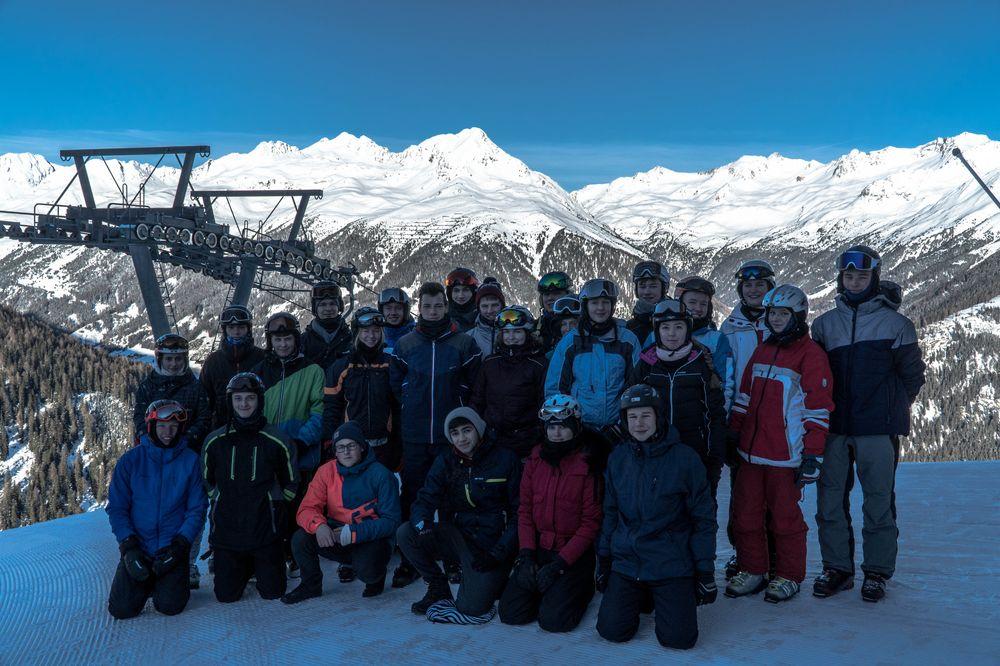 19.01.12 Wintersportexkursion2019 27