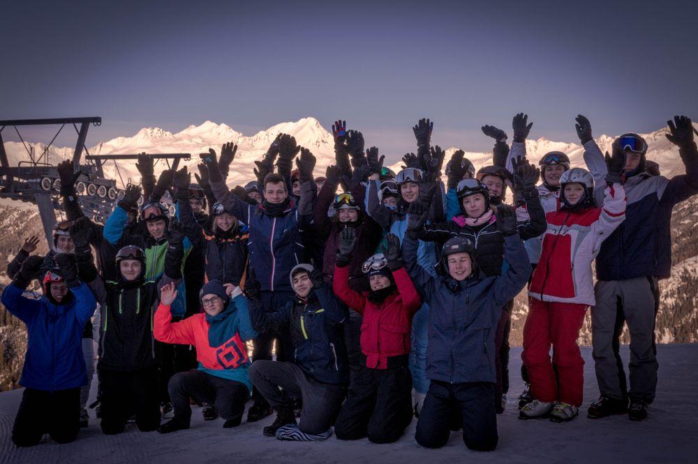 19.01.12 Wintersportexkursion2019 28