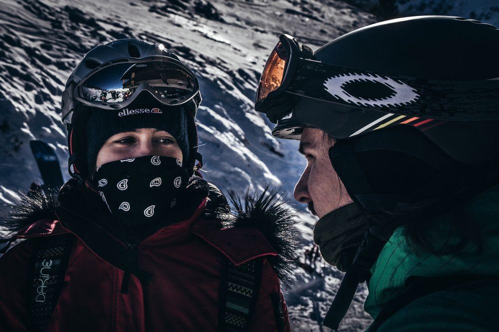 19.01.12 Wintersportexkursion2019 30