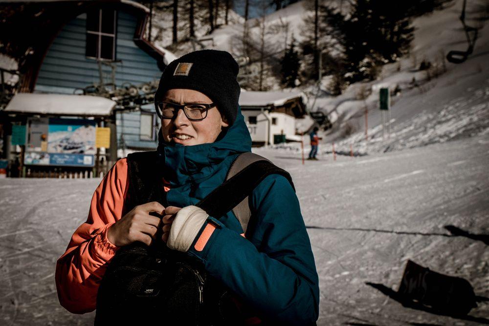 19.01.12 Wintersportexkursion2019 31