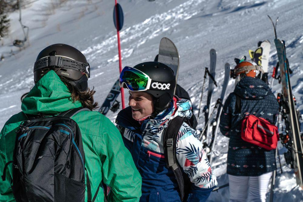 19.01.12 Wintersportexkursion2019 32