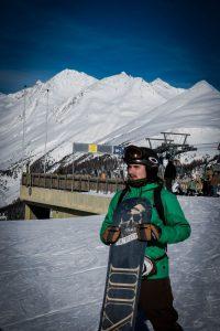 19.01.12 Wintersportexkursion2019 33