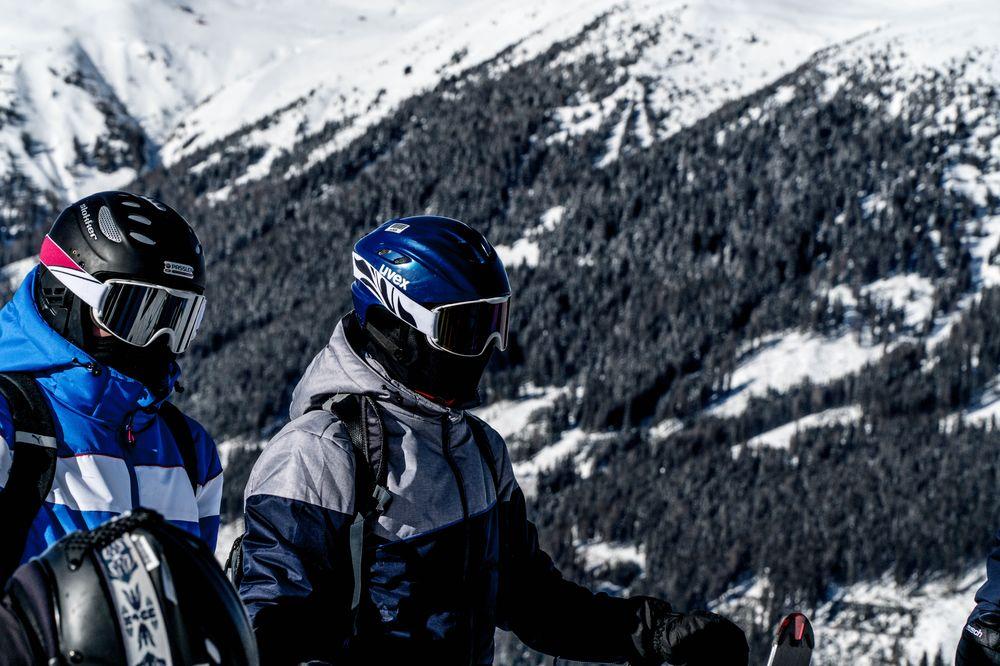 19.01.12 Wintersportexkursion2019 34