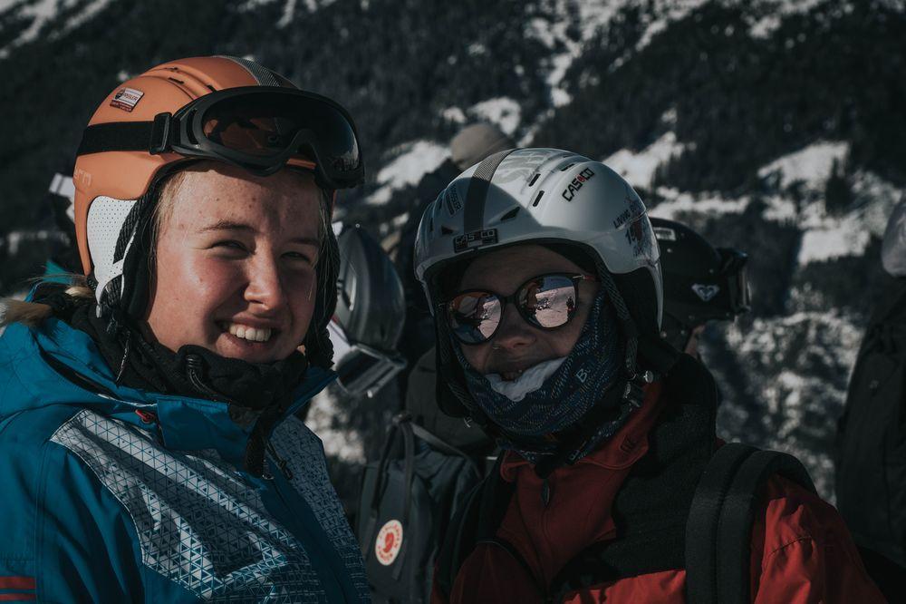 19.01.12 Wintersportexkursion2019 35