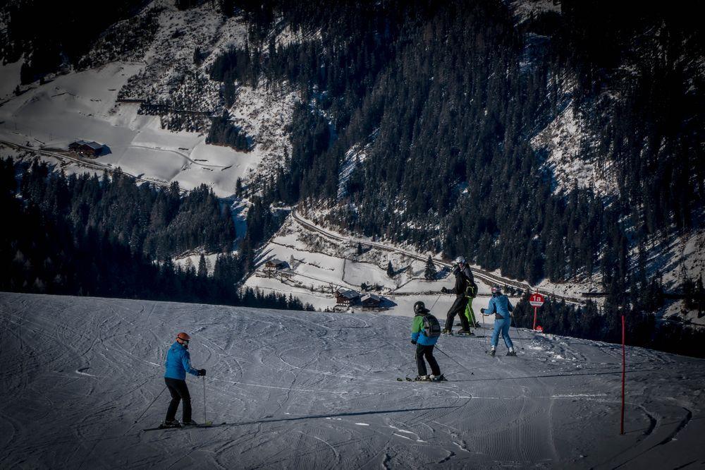 19.01.12 Wintersportexkursion2019 36