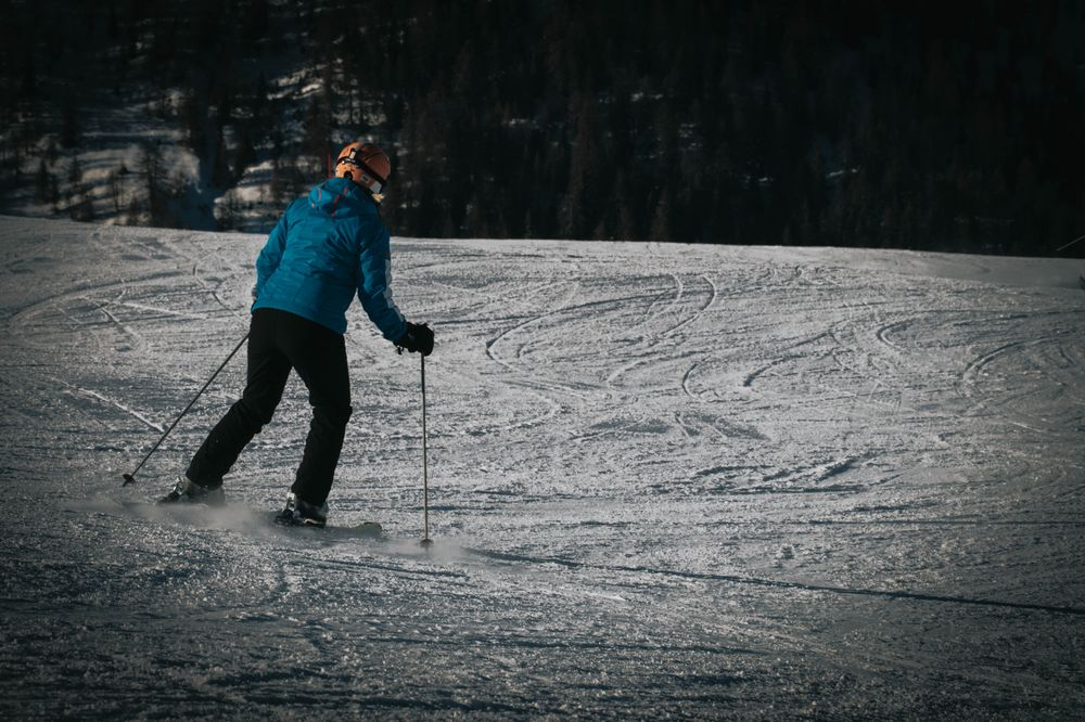 19.01.12 Wintersportexkursion2019 37