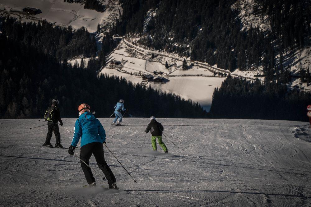 19.01.12 Wintersportexkursion2019 38