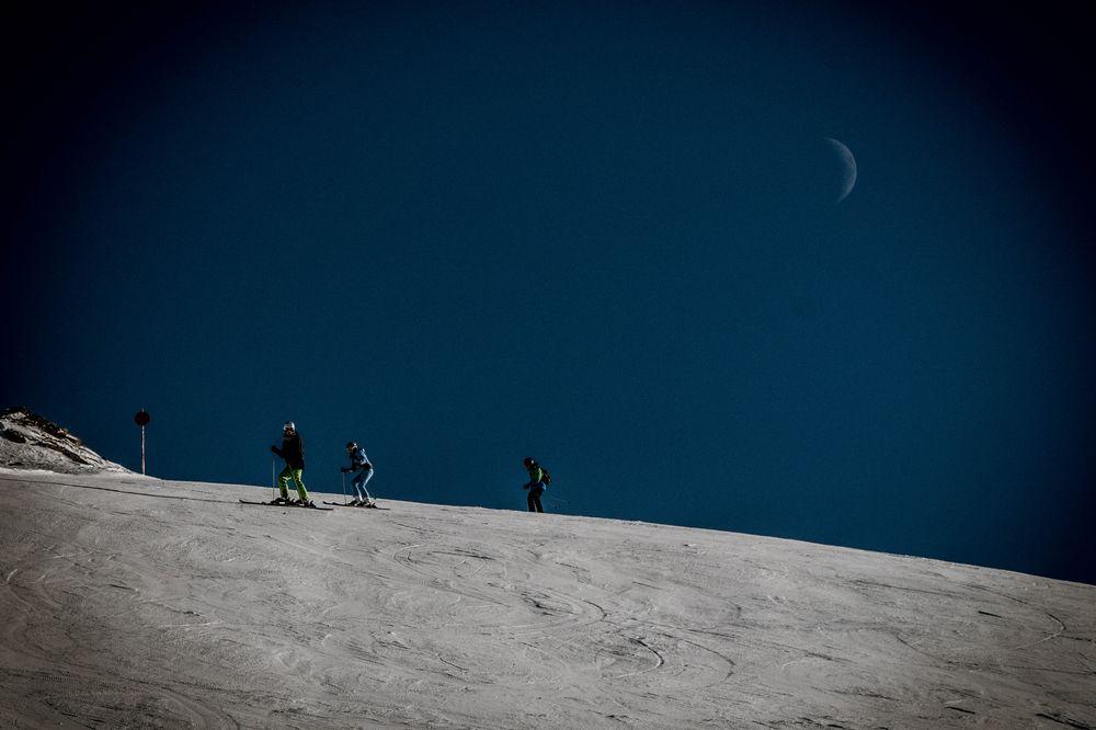 19.01.12 Wintersportexkursion2019 39