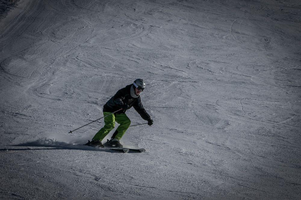 19.01.12 Wintersportexkursion2019 40