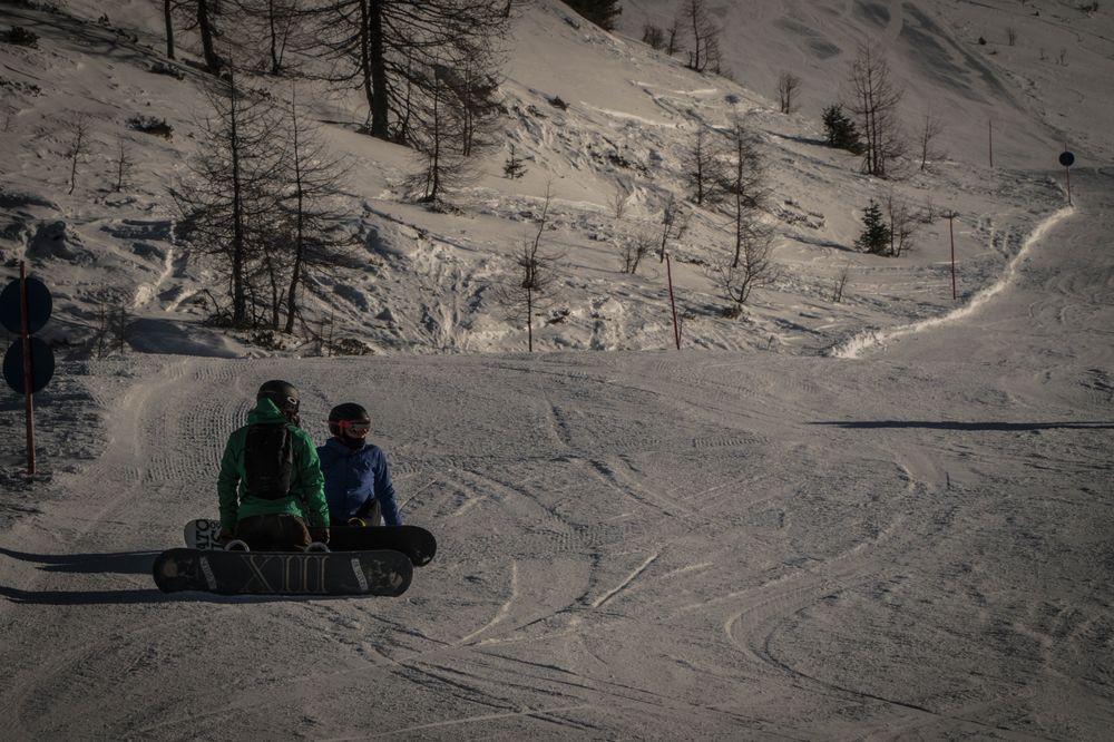 19.01.12 Wintersportexkursion2019 41