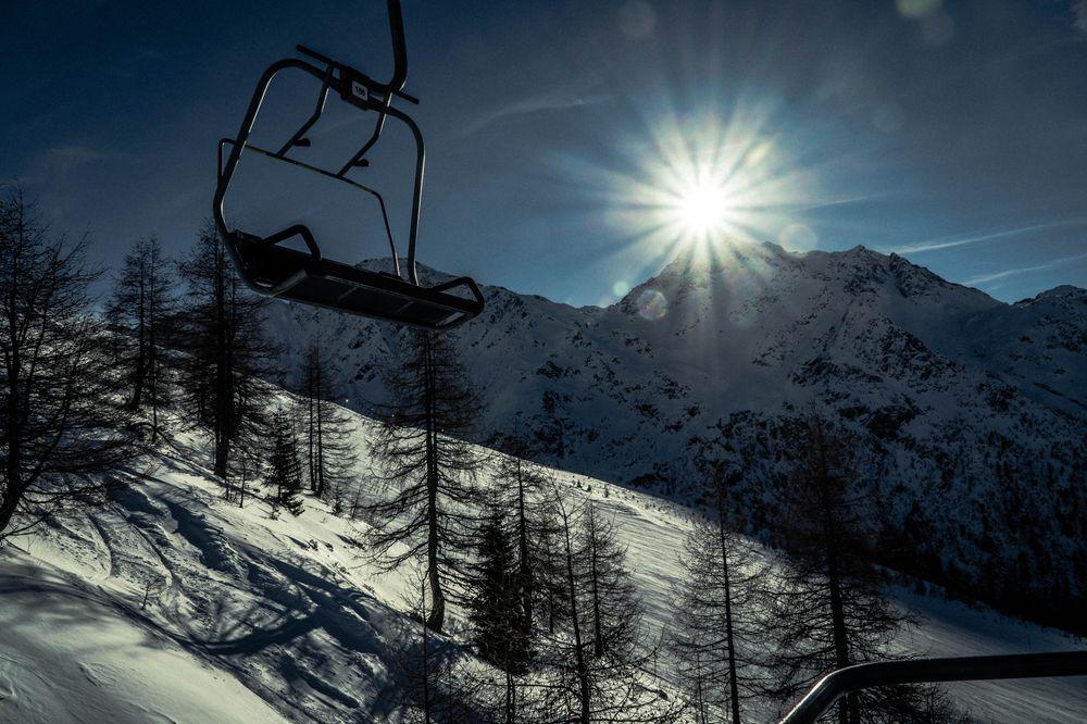 19.01.12 Wintersportexkursion2019 42