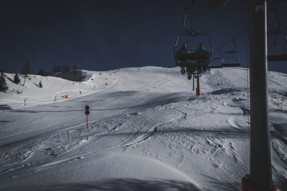 19.01.12 Wintersportexkursion2019 43
