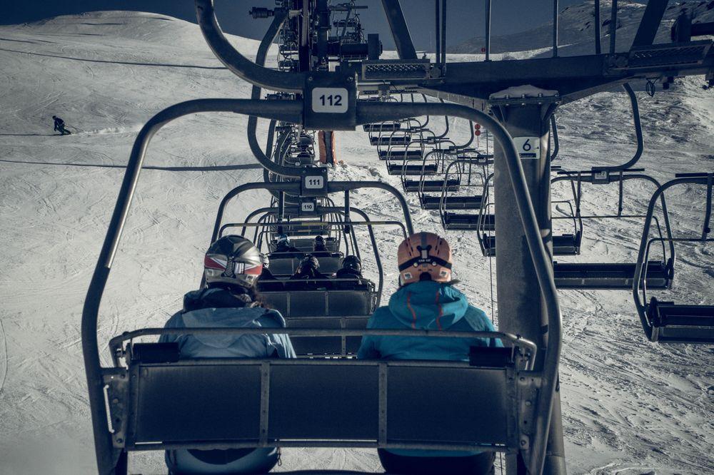 19.01.12 Wintersportexkursion2019 44