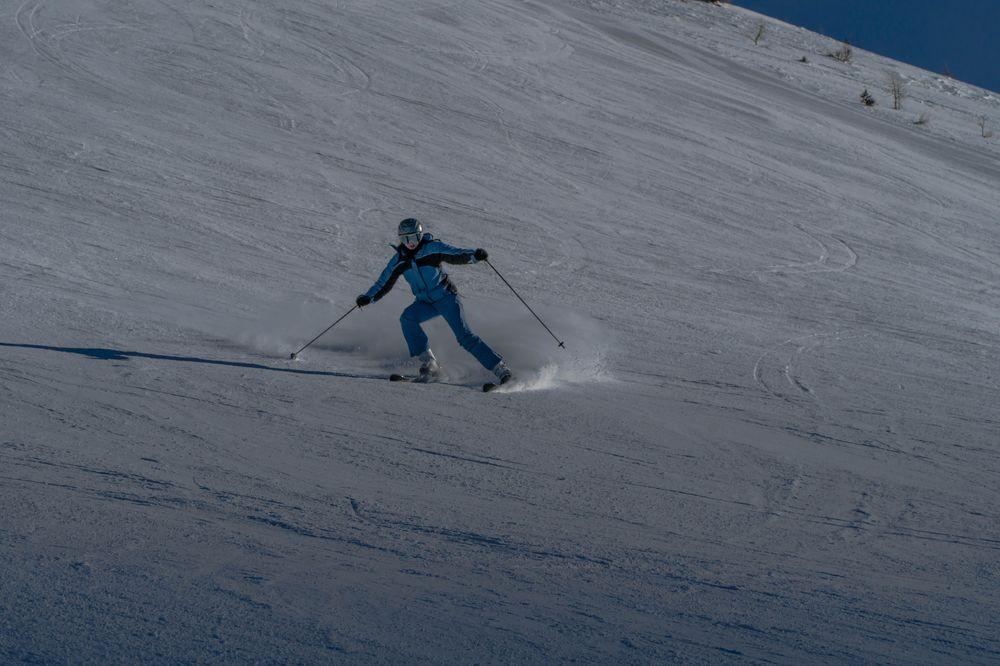 19.01.12 Wintersportexkursion2019 45