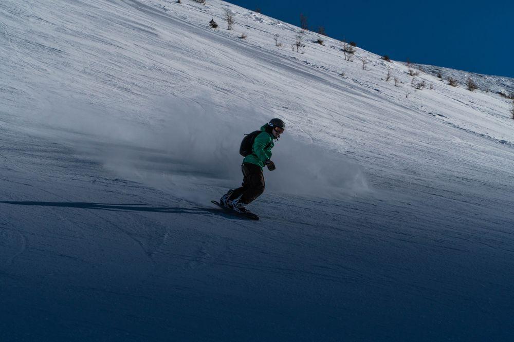 19.01.12 Wintersportexkursion2019 46