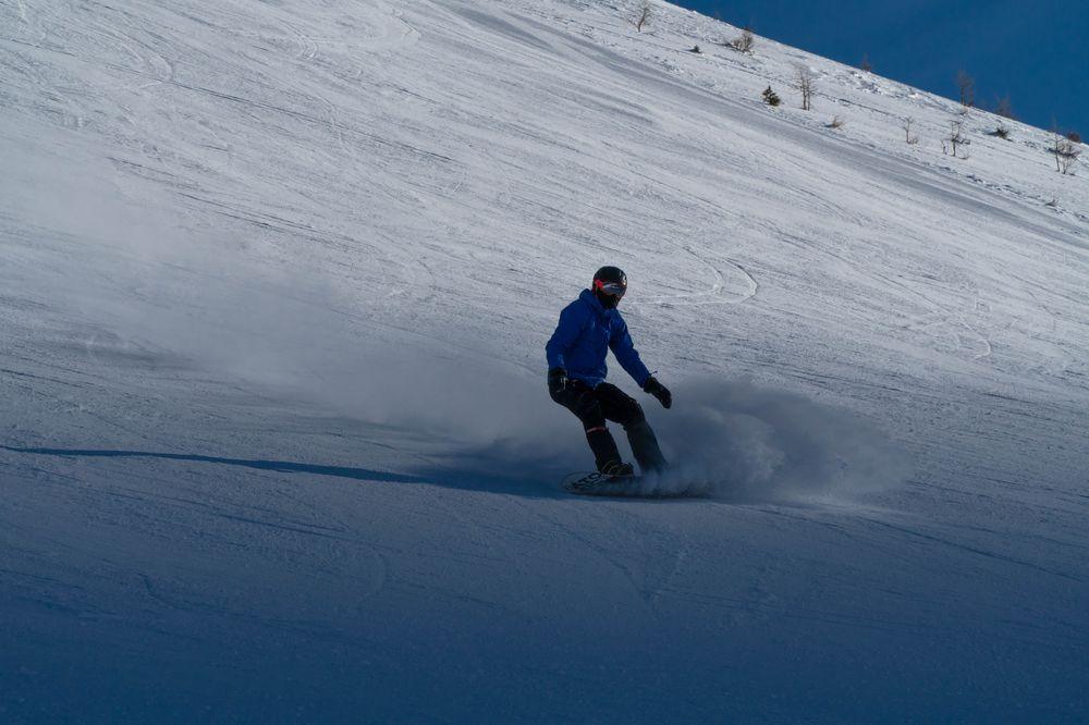 19.01.12 Wintersportexkursion2019 47